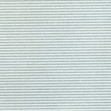 Алюминиевая полоса 1