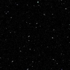 Ледяная искра темная 1
