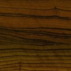Севильская олива темная 1