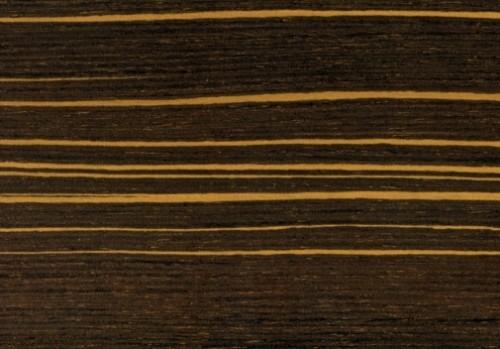 Тигровое дерево темное 1