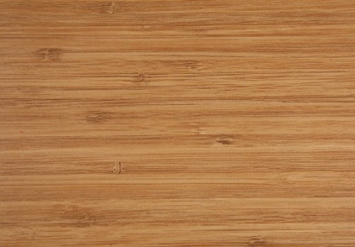 Бамбук 6