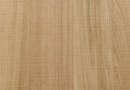 Sawn Oak