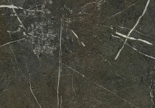 Active marble A