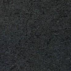 Black Stone Bst