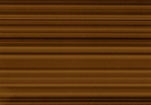 Горизонт карамельный М