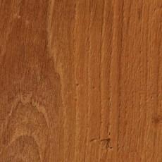 Scottish Oak M