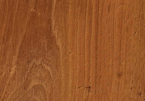 Scottish Oak M
