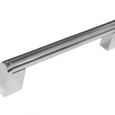 Мебельная ручка RR003CP.5/224