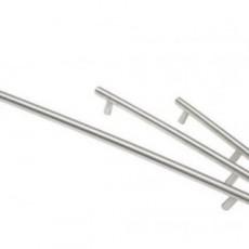 Мебельная ручка RR007ST.5/256