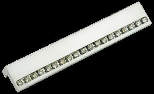 Мебельная ручка RS262SC.4/128