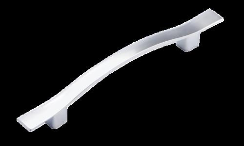 Мебельная ручка RS800CP.4/96