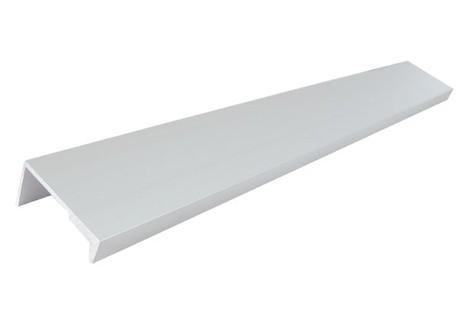 Мебельная ручка RT002AL.1/474