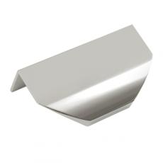 Мебельная ручка RT004CP.1/32