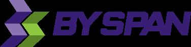 logoByspan