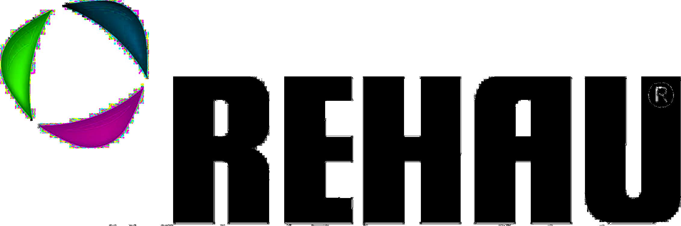 logoRehau