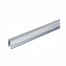 Ходовой профиль для WingLine 770/780, длина 2000 мм, алюминий, Hettich