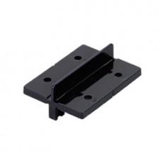 Сверлильный шаблон для средней петли для складной двери 770/780, Hettich