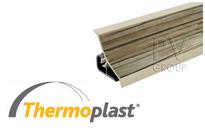 Кухонный плинтус Thermoplast
