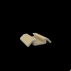 Направляющая нижняя однополозная прямая, Premial