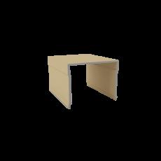 Однополозная верхняя направляющая, Premial