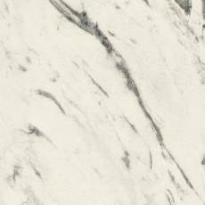Мрамор Каррара белый, Egger
