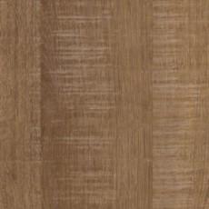 Дуб Аризона коричневый, Komandor