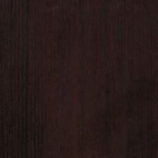 Дуб сорано черно-коричневый, Komandor