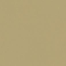 Металлик золото, Komandor