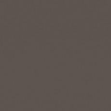 Трюфель коричневый, Komandor